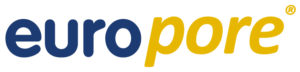 Logo EuroPore