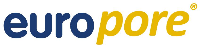 Europore